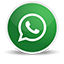 Open WhatsApp Chat